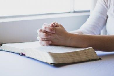 כל מה שחשוב לדעת לגבי תפילת שחרית